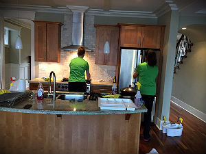 kitchen-cleaning-finsbury-park