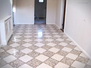 hard-floor-cleaning-finsbury-park