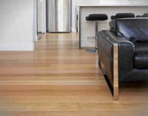 hard-floor-cleaning-polishing-finsbury-park